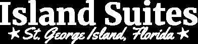 st george island suites